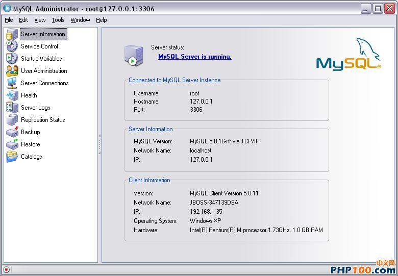 每个 MySQL 开发者都应该了解的 10 个技巧