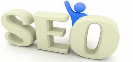 如何优化单页面网站搜索引擎?