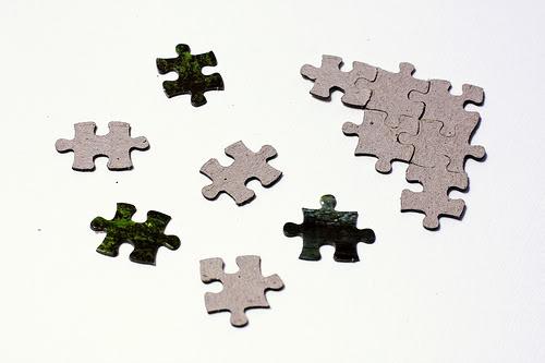 Web开发正被颠覆 开发者需认清五大新现实