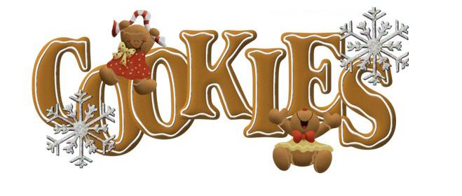 四种有能力取代Cookies的客户端Web存储方案
