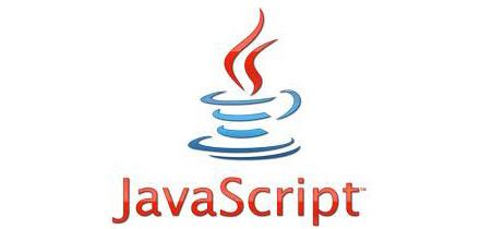 如何忘却jQuery,开始使用JavaScript原生API