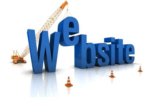 网站建设,如何平衡产品特性和利益需求?