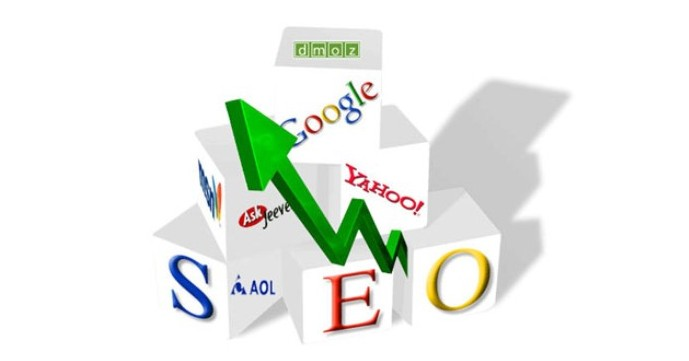 外链数量不是衡量网站排名的必要因素