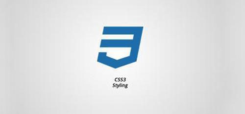 使用CSS3实现超炫的Loading(加载)动画效果