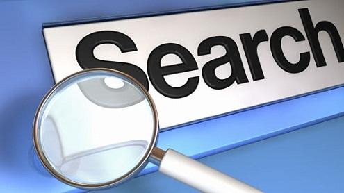 PHP开发搜索引擎技术全解析