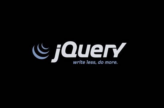 编写更好的jQuery代码的建议