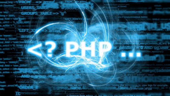 7个鲜为人知却超实用的PHP函数