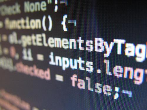 给javascript初学者的24条最佳实践