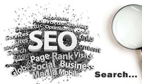 如何让你的网站符合搜索抓取习惯