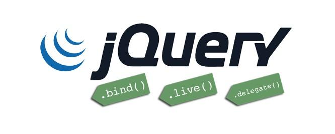 18个很棒的jQuery代码片段分享