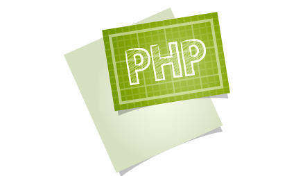PHP采集程序中常用的函数