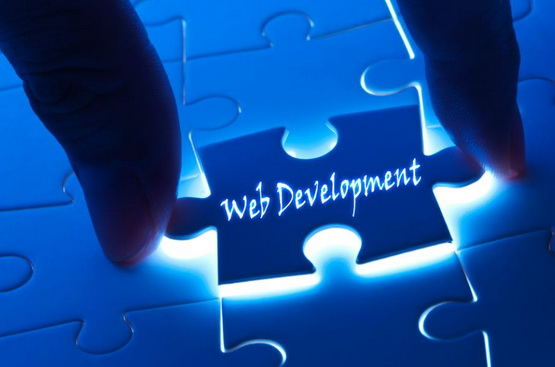Web开发者必备:Web应用检查清单