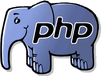 PHP里10个鲜为人知但却非常有用的函数