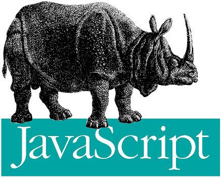 javascript运行机制之执行顺序详解
