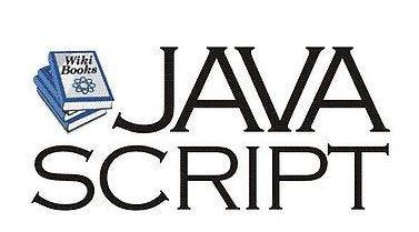 你不知道的JavaScript用法 Hacker是这样写JS的