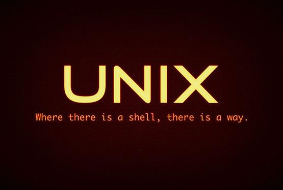 UNIX 高手的 10 个习惯