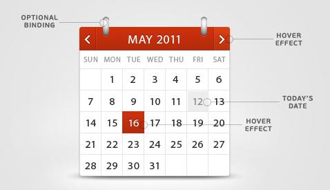 PHP获取上个月、下个月、本月的日期(strtotime(),date())