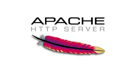 PHP $_SERVER详解