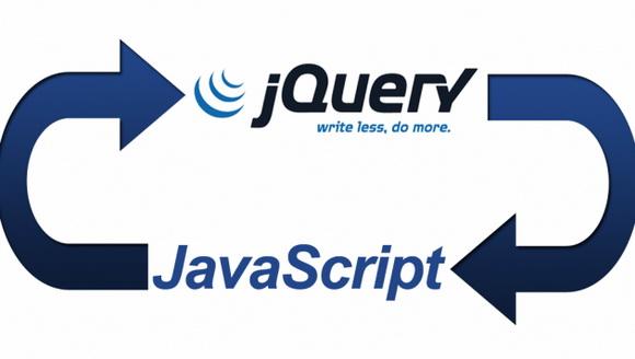你可能不需要jQuery!使用原生JavaScript 进行开发