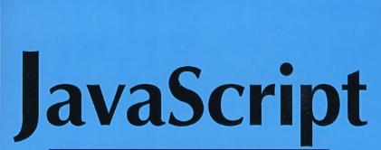 21个值得收藏的Javascript技巧