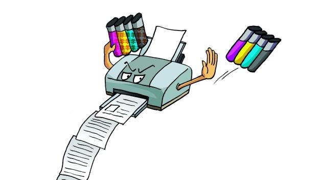 js jquery实现页面打印与局部打印