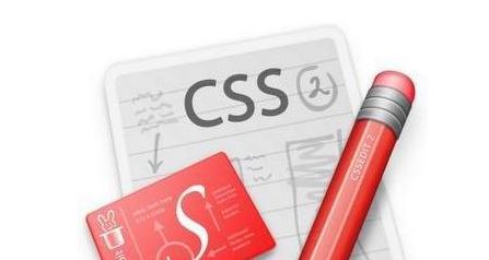 运用CSS改进网站设计的3个技巧