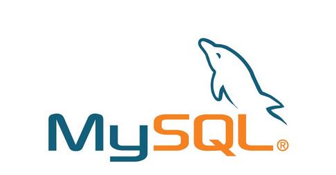 简单的php Mysql类(查询 删除 更新)