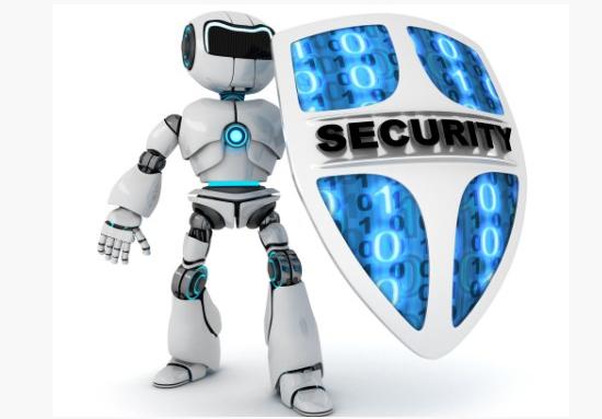 企业终端安全防御的十大最佳实践