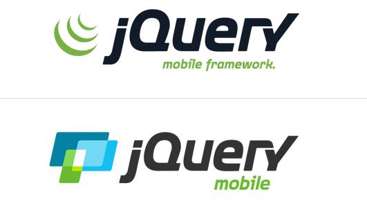 8个对程序员来说有用的jQuery小贴士和技巧