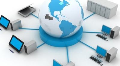 JS判断移动浏览器