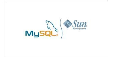 利用php把mysql数据库备份导出成sql示例