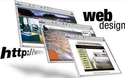 每个Web开发者必备的9个软技能