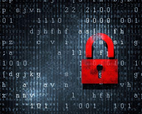 如何管理信息安全威胁报告?