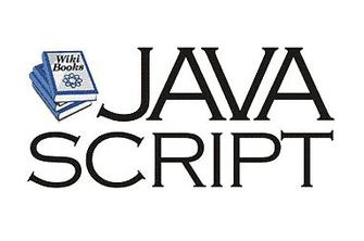 JavaScript开发中几个常用知识点总结