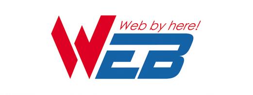 Web 开发中 9 个有用的提示和技巧