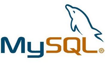 优化MySQL 还是使用缓存?
