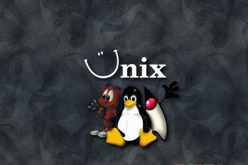 一些实用但不为人知的Unix命令