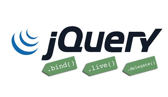 jquery禁用右键、文本选择功能、复制按键的实现