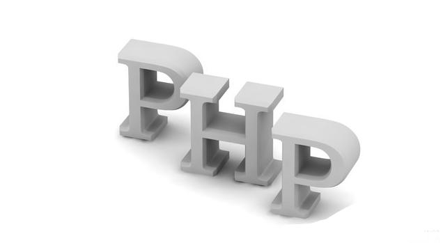 php下载文件 强制任意文件格式下载