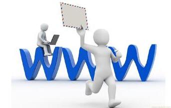 网站优化:建站过程中应注意的10个细节问题