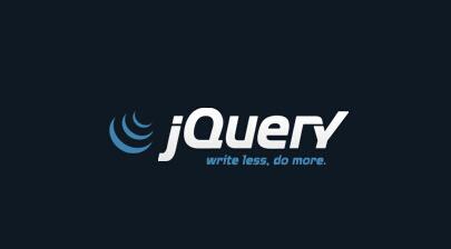 给Jquery添加alert,prompt方法,类似系统的Alert,Prompt,可以响应键盘,支持拖动
