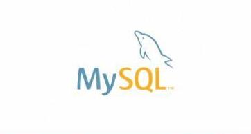 Mysql:如何上传大小超出phpMyAdmin限制的数据库文件
