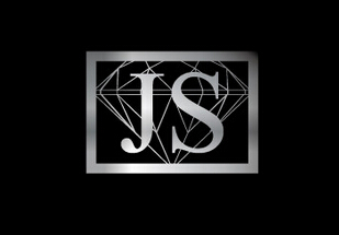 javascript 最常用的技巧整理