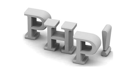 PHP操作文本数据库实例教程