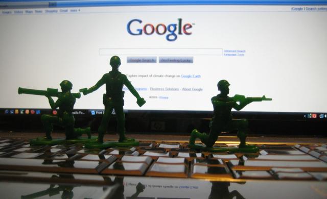 2015年搜索引擎优化的七大策略