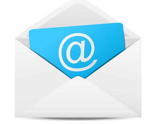 邮件营销这样发 打开率提高90%以上