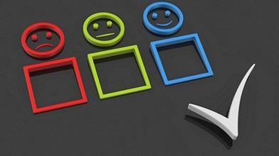 一张图秒懂用户和客户的区别